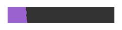 Logo FS Conseils