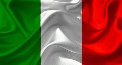 Formation langue italien
